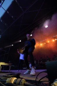 14 - I Prevail Blue Ridge Rock Festival 091021 9868