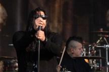 14 - Ill Nino Blue Ridge Rock Festival 091221 12088