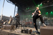 14 - Ill Nino Blue Ridge Rock Festival 091221 13310