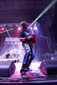 15 - Below 7 Blue Ridge Rock Festival 091021 9938