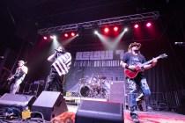 15 - Below 7 Blue Ridge Rock Festival 091021 9939