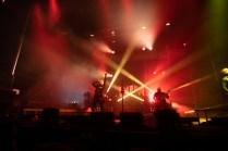 15 - Motionless in White Blue Ridge Rock Festival 091021 9889