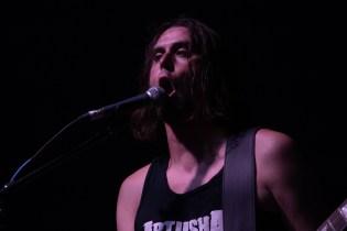 16 - Artusha Blue Ridge Rock Festival 091121 11110