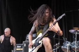 16 - Kill The Imposter Blue Ridge Rock Festival 091221 12174