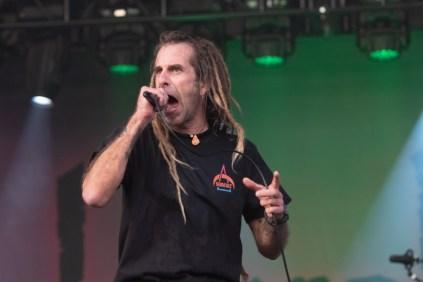 16 - Lamb Of God Blue Ridge Rock Festival 091121 11069