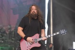 16 - Lamb Of God Blue Ridge Rock Festival 091121 11071