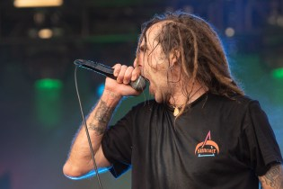 16 - Lamb Of God Blue Ridge Rock Festival 091121 11077