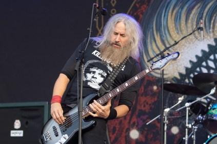 17 - Mastodon Blue Ridge Rock Festival 091221 12207