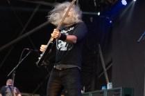 17 - Mastodon Blue Ridge Rock Festival 091221 12225