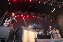 17 - Mastodon Blue Ridge Rock Festival 091221 13424