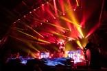 17 - Rob Zombie Blue Ridge Rock Festival 091021 9902