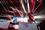 17 - Rob Zombie Blue Ridge Rock Festival 091021 9906