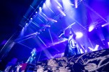 17 - Rob Zombie Blue Ridge Rock Festival 091021 9908