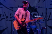 18 - BadFlower Blue Ridge Rock Festival 091121 11169