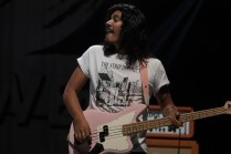 18 - BadFlower Blue Ridge Rock Festival 091121 11200