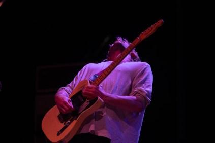 18 - BadFlower Blue Ridge Rock Festival 091121 11217