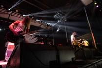 18 - Badflower Blue Ridge Rock Festival 091121 11533