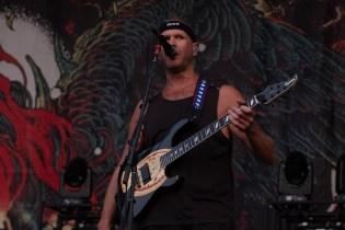 18 - Killswitch Engage Blue Ridge Rock Festival 091221 12277