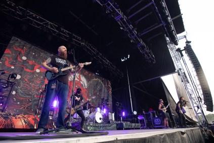18 - Killswitch Engage Blue Ridge Rock Festival 091221 13458