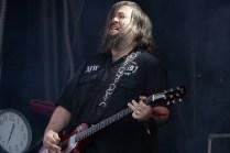2 - Aurin Blue Ridge Rock Festival 091121 10461
