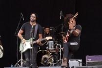 2 - Ayron Jones Blue Ridge Rock Festival 091221 11659