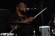2 - Ayron Jones Blue Ridge Rock Festival 091221 11692