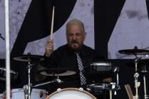 2 - Fozzy Blue Ridge Rock Festival 091021 9997
