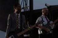20 - Ice Nine Kills Blue Ridge Rock Festival 091221 12365