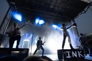20 - Ice Nine Kills Blue Ridge Rock Festival 091221 13546