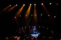 21 - Papa Roach Blue Ridge Rock Festival 091221 12614