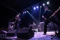 23 - Eyes Of The Living Blue Ridge Rock Festival 091221 12685