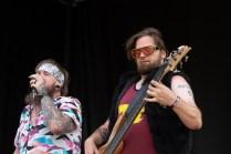 4 - Redefined Blue Ridge Rock Festival 091221 11737