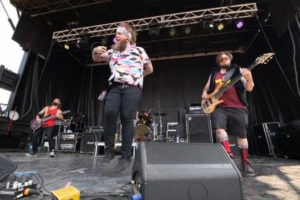 4 - Redefined Blue Ridge Rock Festival 091221 12876