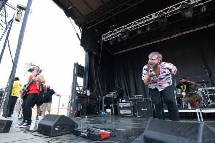 4 - Redefined Blue Ridge Rock Festival 091221 12886