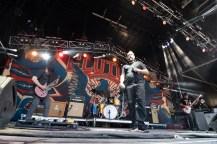 5 - Clutch Blue Ridge Rock Festival 091021 9752
