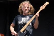 5 - Corrosion Of Conformity Blue Ridge Rock Festival 091121 10530