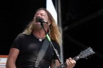 5 - Corrosion Of Conformity Blue Ridge Rock Festival 091121 10541