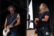 5 - Corrosion Of Conformity Blue Ridge Rock Festival 091121 10574