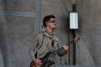 5 - Starset Blue Ridge Rock Festival 091221 11774