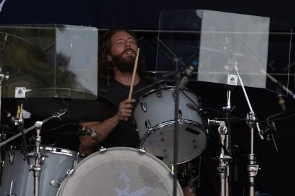 6 - 10 Years Blue Ridge Rock Festival 091121 10596