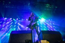6 - Halestorm Blue Ridge Rock Festival 090921 9650