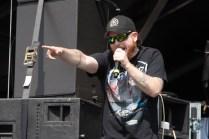 7 - Hatebreed Blue Ridge Rock Festival 091121 10637