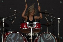 8 - Pop Evil Blue Ridge Rock Festival 091221 11817