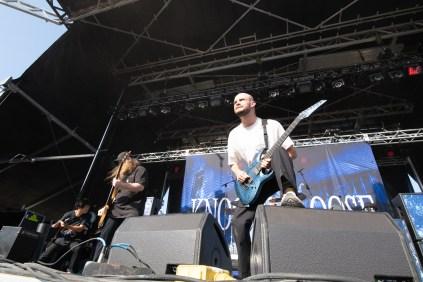 9 - Knocked Loose Blue Ridge Rock Festival 091021 9918