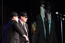 Blues Brothers 123118 (12)