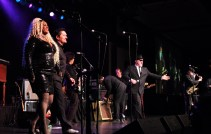 Blues Brothers 123118 (13)