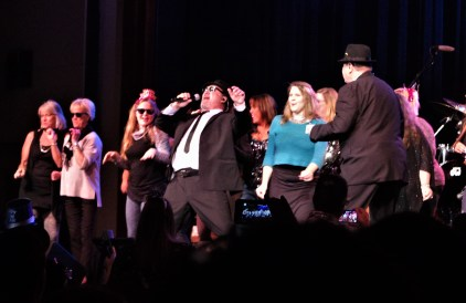 Blues Brothers 123118 (52)