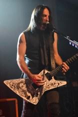 hellyeah guitarist
