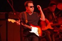 Experience Hendrix - Madison WI - 032019 (12) - Cesar Rosas