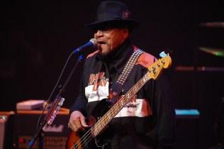 Experience Hendrix - Madison WI - 032019 (56) - Buddy Cox